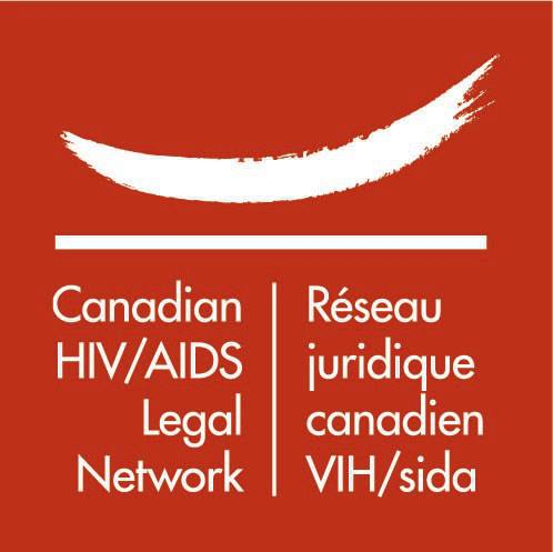canadian-hiv-aids-legal-network_13735128105_o